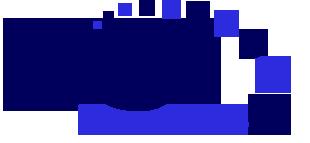 logo_new_klein